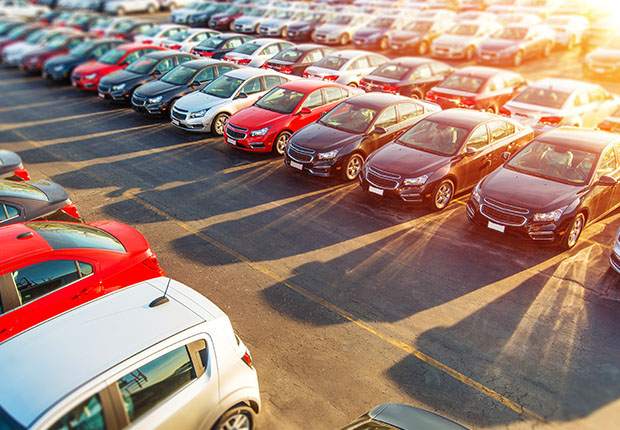 Leasing A Car 7 Reasons Why You Should Consider It