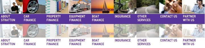 Boat Finance, Boat Loans & Marine Finance